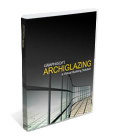 Archiglazing для ArchiCAD 13
