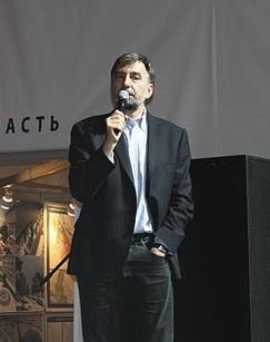 skuratov_1