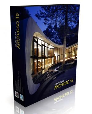 Download Autodesk Plant Design Suite Ultimate 2015 64 bit