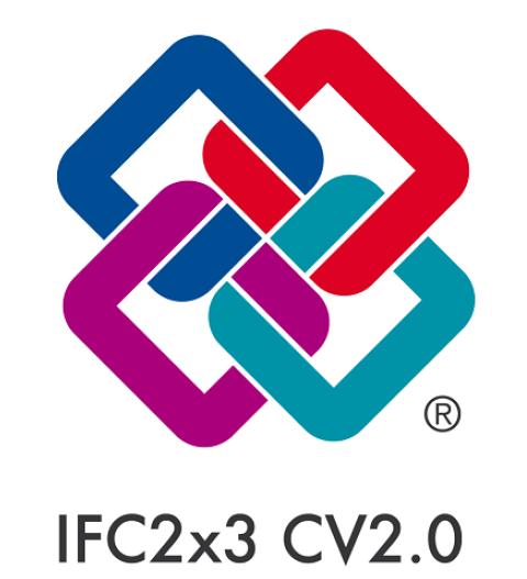 IFC2x3 CV 2.0