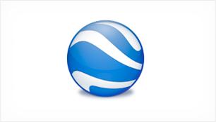 GE_desktop
