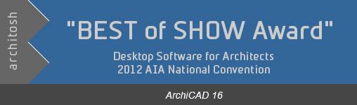 2012-AIA_award_desktop
