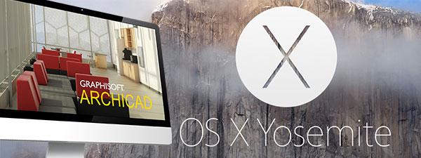osx-yosemite-header