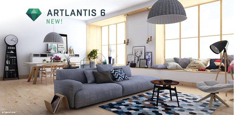 артлантис 6 скачать бесплатно - фото 4