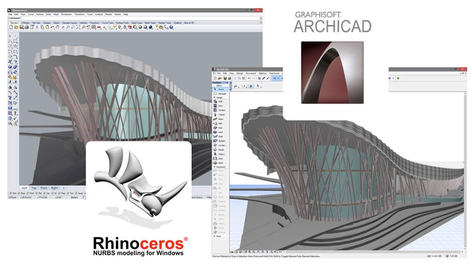 graphisoft-announces-rhinoceros-archicad-connection