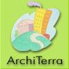ArchiTerra