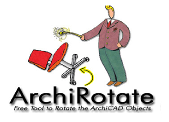 ArchiRotate