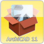 ArchiCAD 11 Download