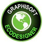 Ecodesigner logo