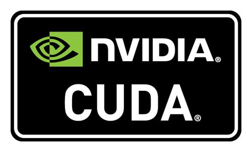 CUDA от Nvidia - революция в графических вычислениях
