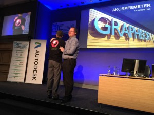 graphisoft-sponsors-revit-technology-conference-t-shirt