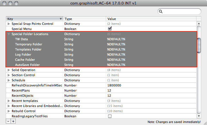 osx_change_work_catalog_location
